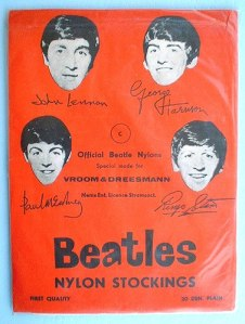 BeatlesStockings