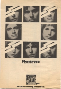 16 Montrose - 1_LP - 10_Nov_1973 - Billboard